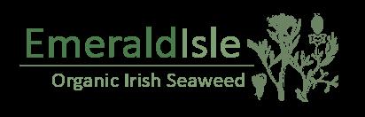 Organic Irish Seaweed – Emerald Isle